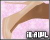 iD| Nude Heels
