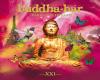 Buddah - Nirvana