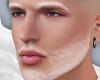 Beard Asteri -Angel