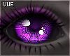 V e Pocus Unisex Eyes