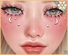 K|HelenBlush3