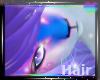 Angelic Furry~ Hair