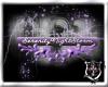 [wk] SerenityNightStorm