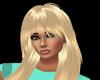 ~Sunkissed Blonde Carlee