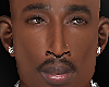 2Pac MH
