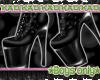 [KAD]SkyHi~DFBlack~