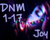 [J] U Dont Even Know Me