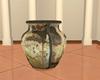 oriental vase 3