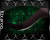 [K] Pooks Tail V2