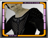 Cardassian Uniform