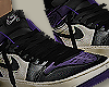 AJ1 - Grape