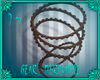 (IS) Gears Derivable
