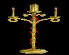 [BA] Golden Unity Candle