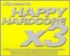 Happy Hardcore11