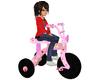 [S] Kawaii Bike