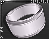 0 | Thick Bangle Drv