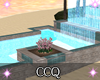 [CCQ]SB:Pool-Add On