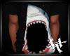 HT‼ Diamonds Shark BF