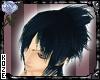 Nait - Hair V.2