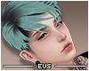 ⛧ Shephard Turquoise