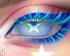 K|Uni*BlueStarEyes