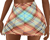 The Perfect Woman Skirt