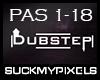 Passenger Remix Part 1