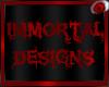 |ID| Crimson Ashanti