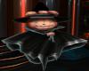 Jack-O-Witch {Anim}