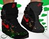 Y* Vintage Nikes M