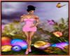 Bunny Pink 2