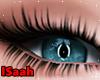|A| Eyes Blue ³