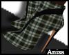 AN!Amilia Boots V2