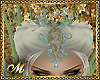 :mo: FAIRIE CROWN BLUE