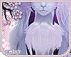 [c] Minerva Fluff