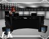 {LK}Reception Desk