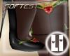 [LI] Glam Nylons SFT