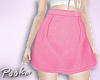 | Pink Skirt