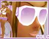 C.D.L.C LilacSummer [QS]