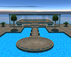 POOL PARTY ROOM