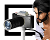 UK*Realistic Camera
