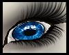 Halloween Alice Eyes