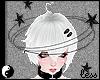 LR - Cutie Star V2 Black