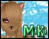Miki*SwirlSpot Ears