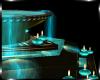 Serene Waters Fountain