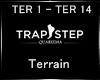 Terrain lQl