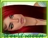 DD| Vesta Cherry