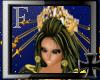Empress. M/F^