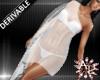 !Drv_Liberty Bikini Gown