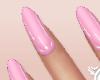 � Mani Pink